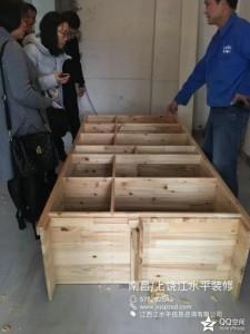 【明星木工师傅老杜,心细手巧几十年的手艺人】