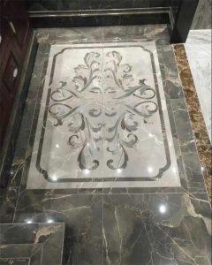 南昌装修瓷砖选择什么样的好?简单直白的方法最好用