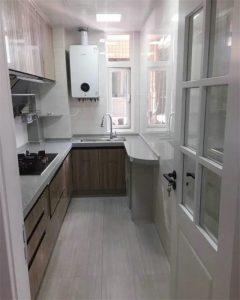 南昌厨房装修注意哪些细节,才能保证安全呢?