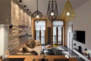 爱娃老爸放弃南昌县有名的装修公司,打造亲子空间+电影发烧友专属领地