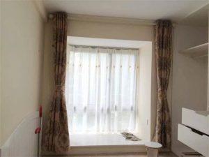 南昌装修90平3室2厅现代简约装修日记